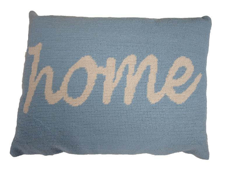 trendfarbe 2015 wir machen blau der schlaf und raum blog. Black Bedroom Furniture Sets. Home Design Ideas