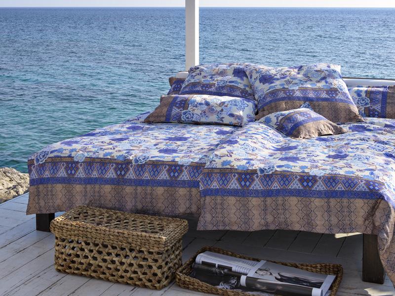 bettw sche indische motive my blog. Black Bedroom Furniture Sets. Home Design Ideas