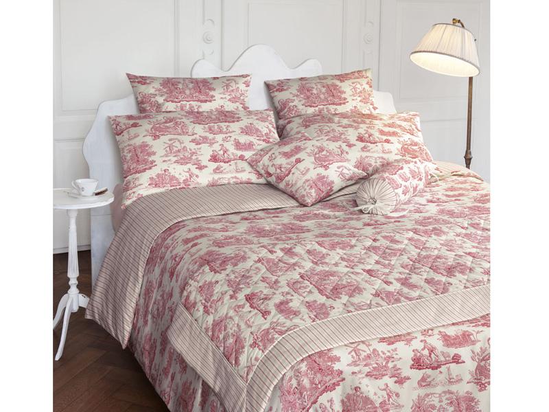 laura ashley bettw sche kollektion fr hjahr sommer 2015. Black Bedroom Furniture Sets. Home Design Ideas
