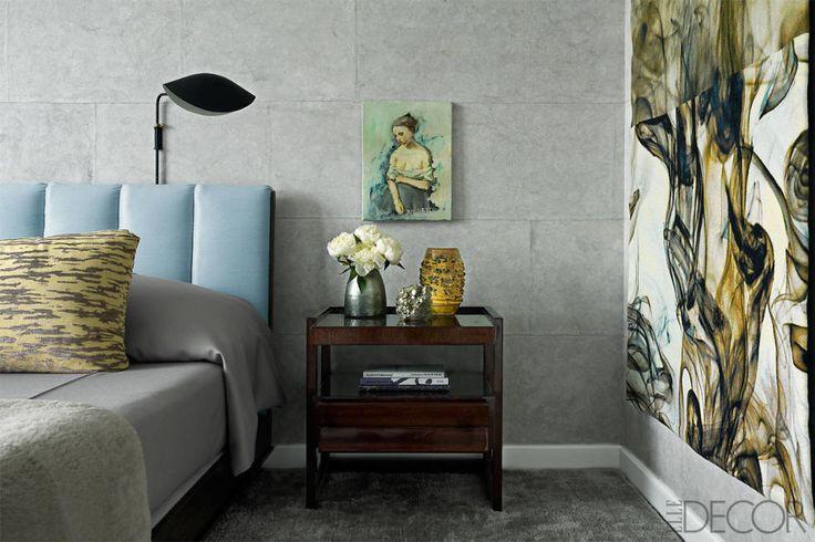 10 ideen um morgens aus dem bett zu kommen der schlaf und raum blog. Black Bedroom Furniture Sets. Home Design Ideas
