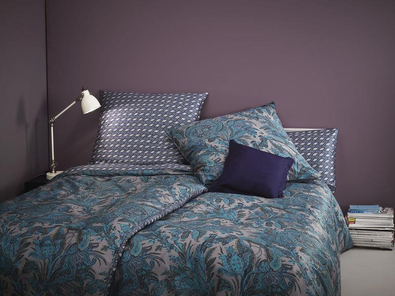 zucchi bettw sche neuheiten herbst winter 2015 2016 der schlaf und raum blog. Black Bedroom Furniture Sets. Home Design Ideas