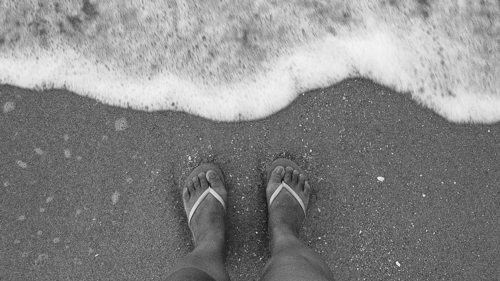 feet-465763_1280
