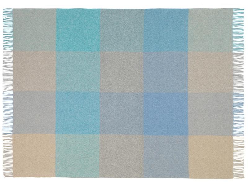 pastellfarben plaids von eagle products in soften t nen der schlaf und raum blog. Black Bedroom Furniture Sets. Home Design Ideas
