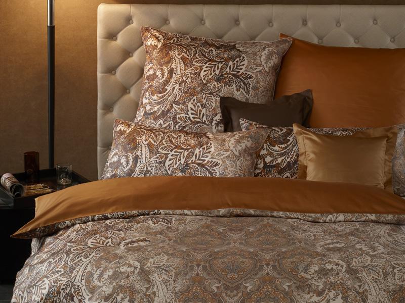 neu im shop bettw sche von curt bauer der schlaf und raum blog. Black Bedroom Furniture Sets. Home Design Ideas