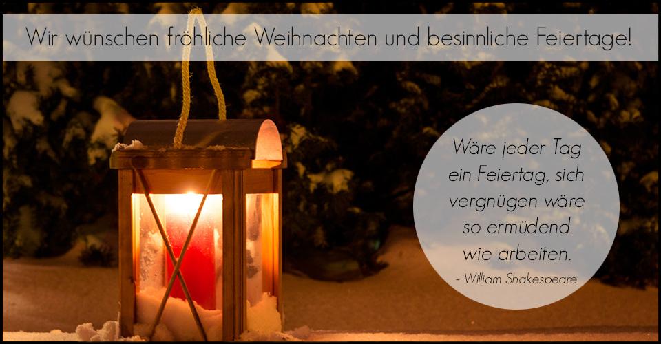 Weihnachten_Wuensche