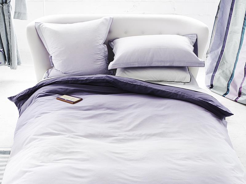 designers guild neue bettw sche kollektion fr hjahr sommer 2016 der schlaf und raum blog. Black Bedroom Furniture Sets. Home Design Ideas