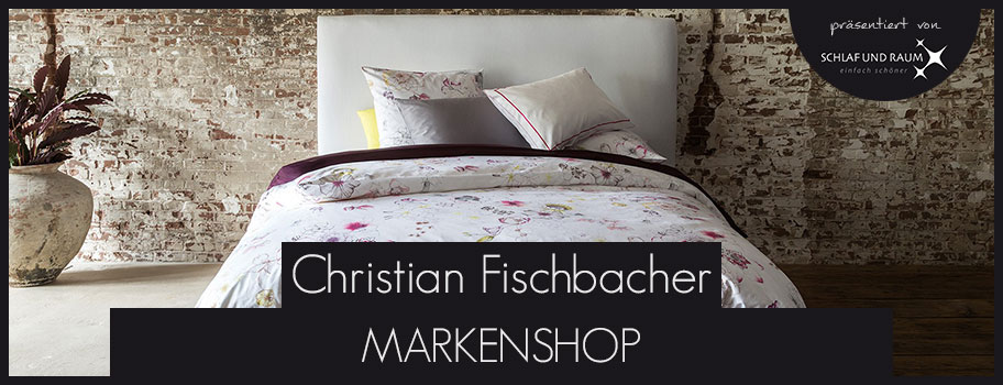 Christian-Fischbacher