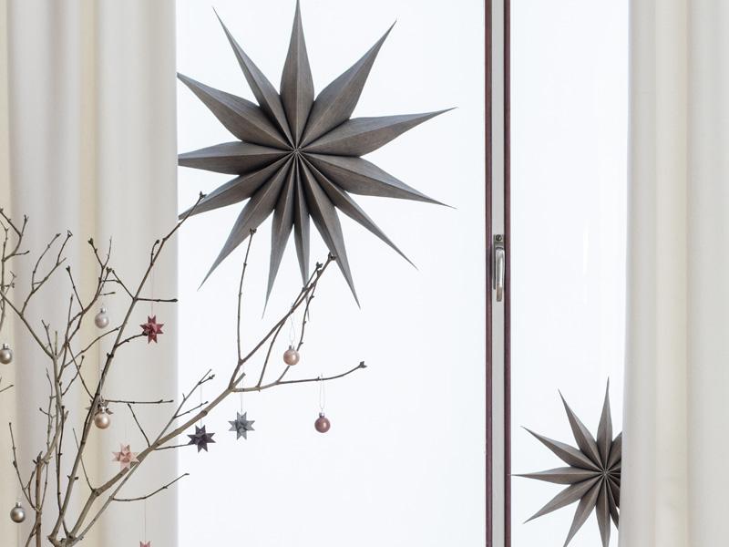 Broste Copenhagen Weihnachtsdeko