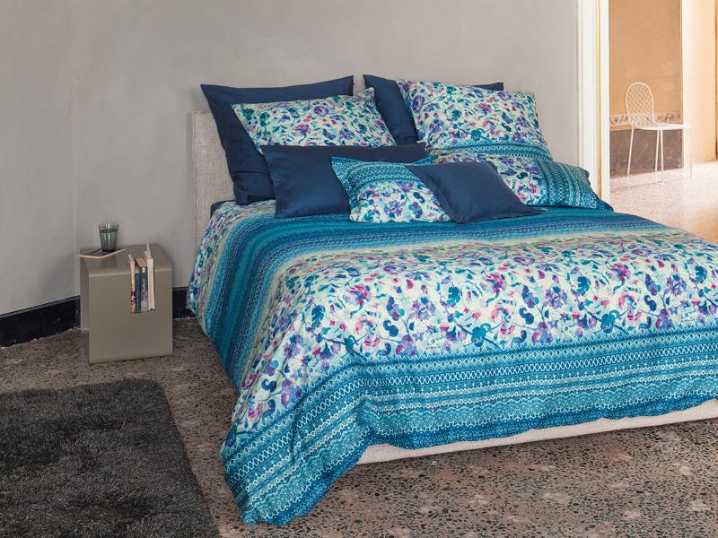 der schlaf und raum blog blog zum online shop und privater blog von tanja wiedmann. Black Bedroom Furniture Sets. Home Design Ideas