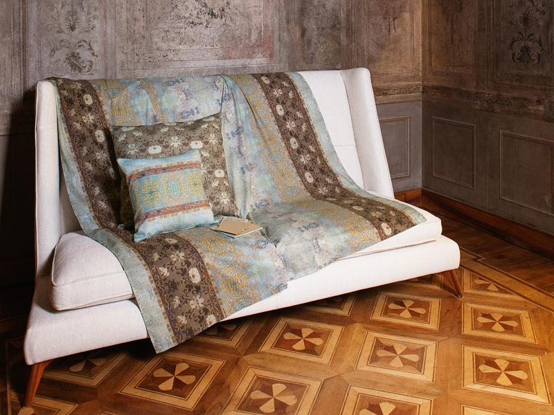 bassetti bettw sche neue herbst winterkollektion 2016 der schlaf und raum blog. Black Bedroom Furniture Sets. Home Design Ideas