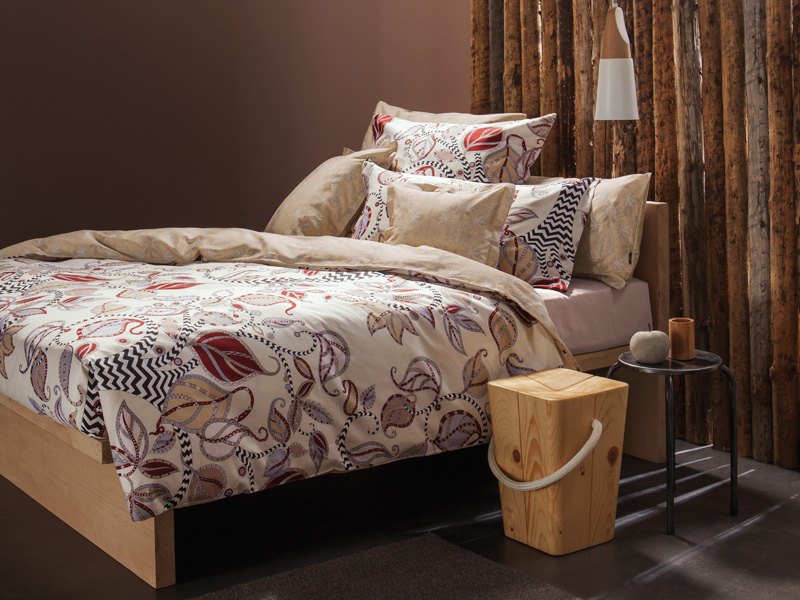 zucchi bettwsche reduziert best great salina with bassetti sale with zucchi bettwsche reduziert. Black Bedroom Furniture Sets. Home Design Ideas