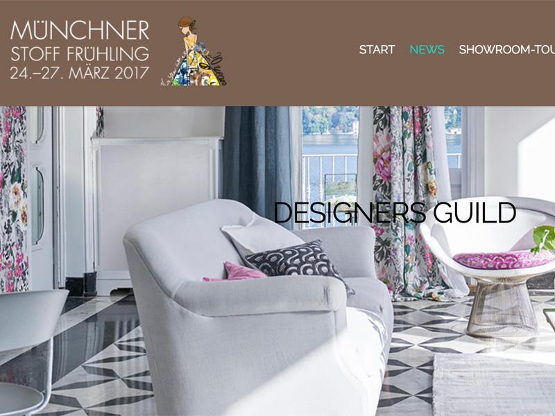 Designers-Guild-Muenchner-Stofffruehling