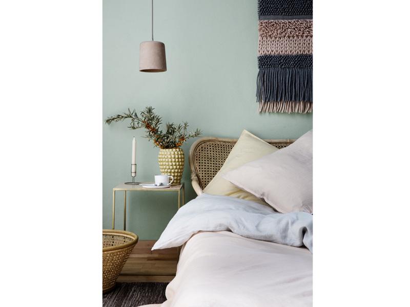 Alles neu macht der Mai! Einrichtungstipps für Euer Schlafzimmer ...