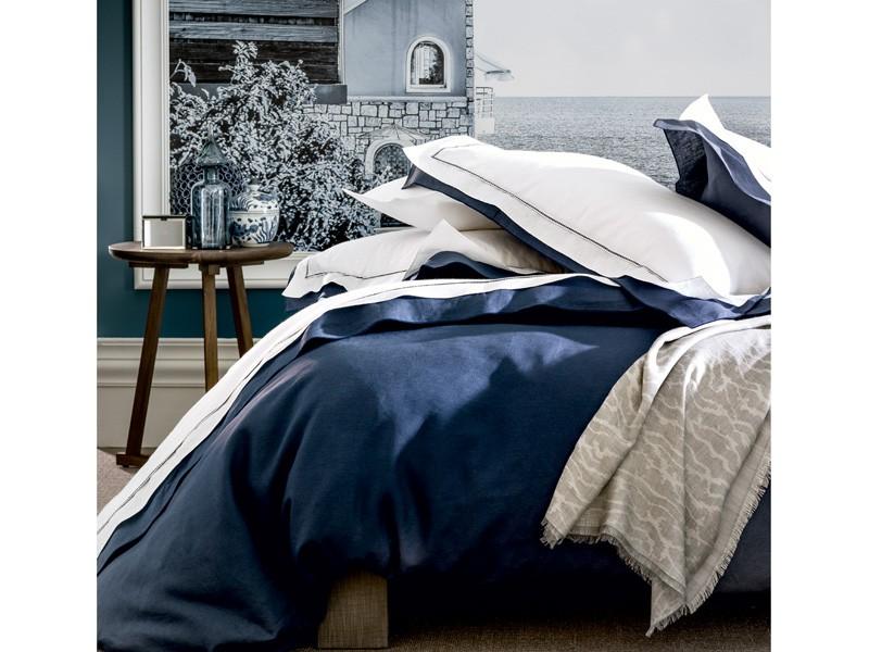 clever streichen wandfarben und ihre wirkung in r umen. Black Bedroom Furniture Sets. Home Design Ideas