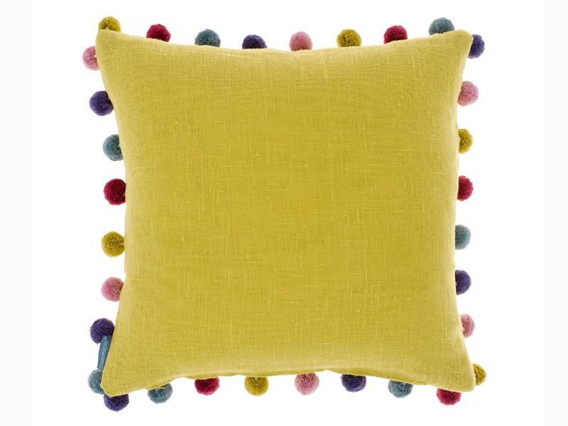 clever streichen wandfarben und ihre wirkung in r umen der schlaf und raum blog. Black Bedroom Furniture Sets. Home Design Ideas