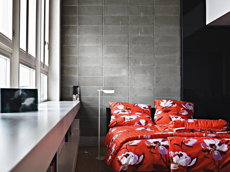 Clever streichen wandfarben und ihre wirkung in r umen for Wandfarben und ihre wirkung