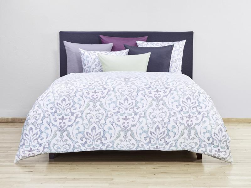 christian fischbacher neue bettw sche kollektion herbst winter 2017 der schlaf und raum blog. Black Bedroom Furniture Sets. Home Design Ideas