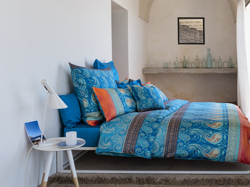 bassetti archive der schlaf und raum blog. Black Bedroom Furniture Sets. Home Design Ideas