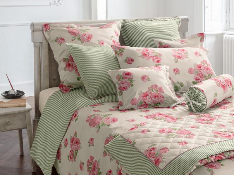der tag der liebe fakten und geschenkideen zum valentinstag der schlaf und raum blog. Black Bedroom Furniture Sets. Home Design Ideas