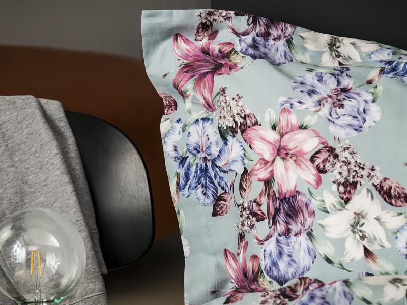 mille-notti-florale-bettwaesche-vivace-detail