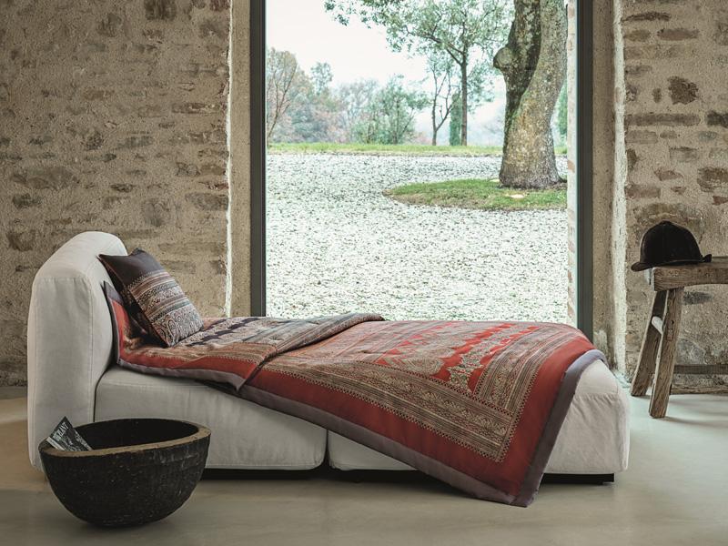 Surprising Neuheiten Archive Der Schlaf Und Raum Blog Alphanode Cool Chair Designs And Ideas Alphanodeonline