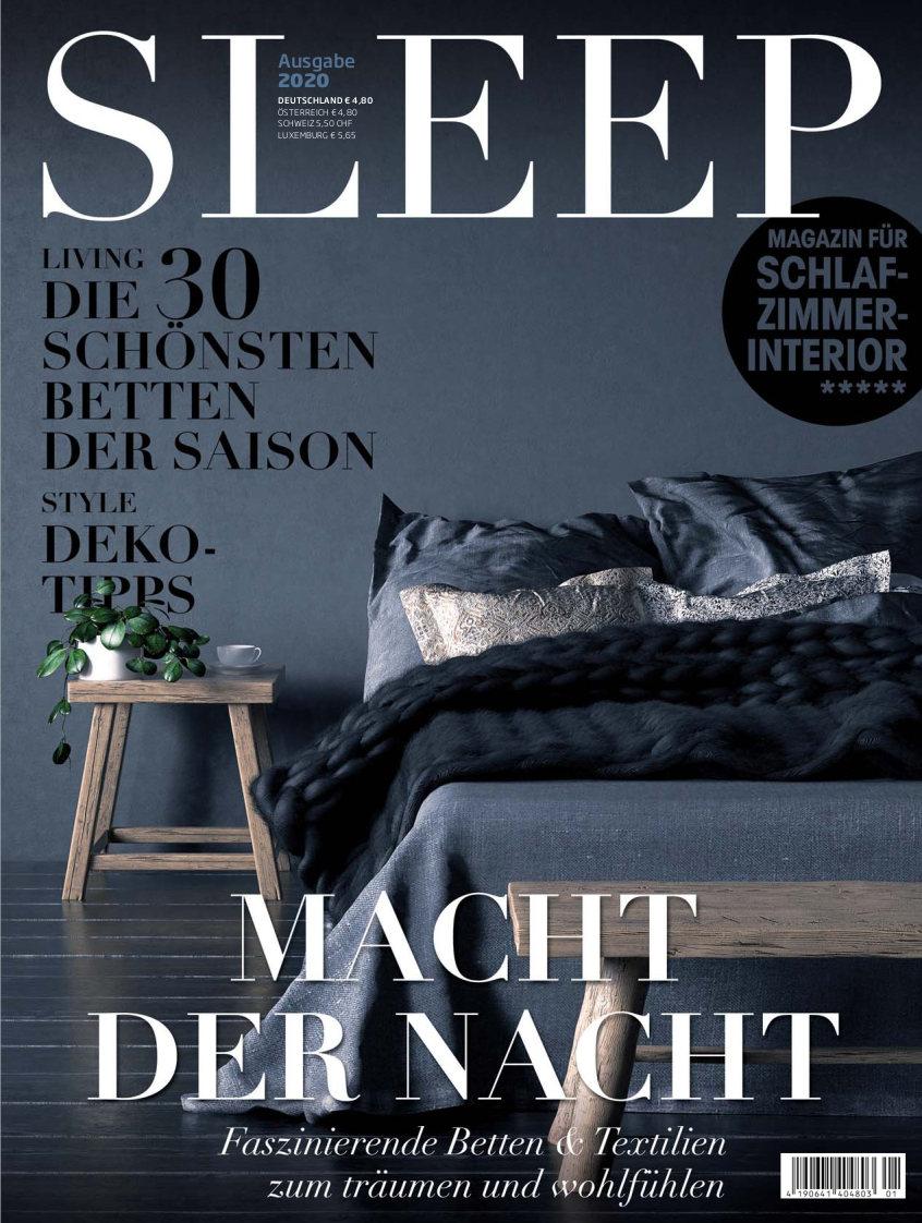 Sleep2020_Schlaf-und-Raum_S1
