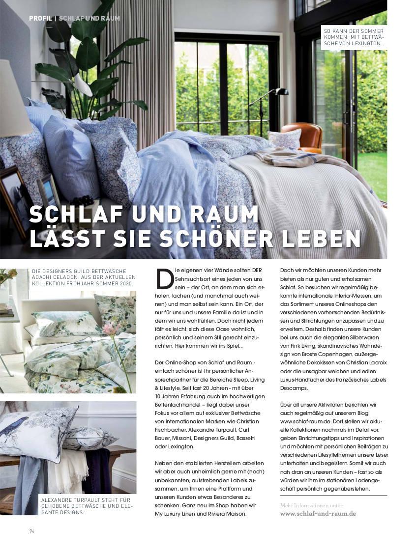 Sleep2020_Schlaf-und-Raum_S4