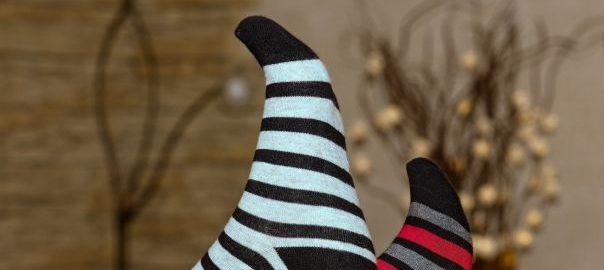 Socken_im_Bett